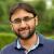Profile picture of Prof. Dr. Rehan Hafiz